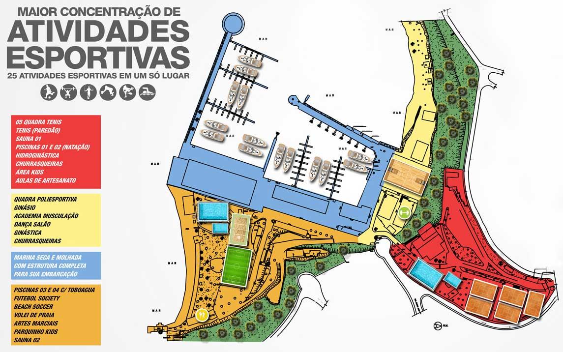 mapa-iate2