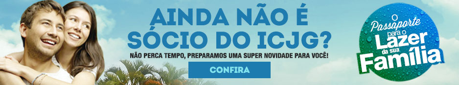banner-promocional-seja-socio2